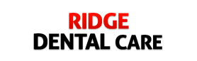 Ridge Dental Care