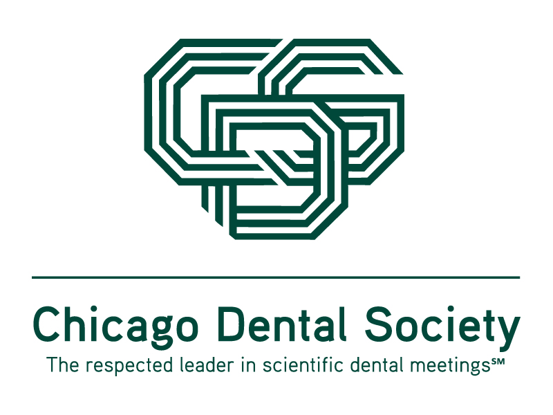 cda-california-dental-association-member