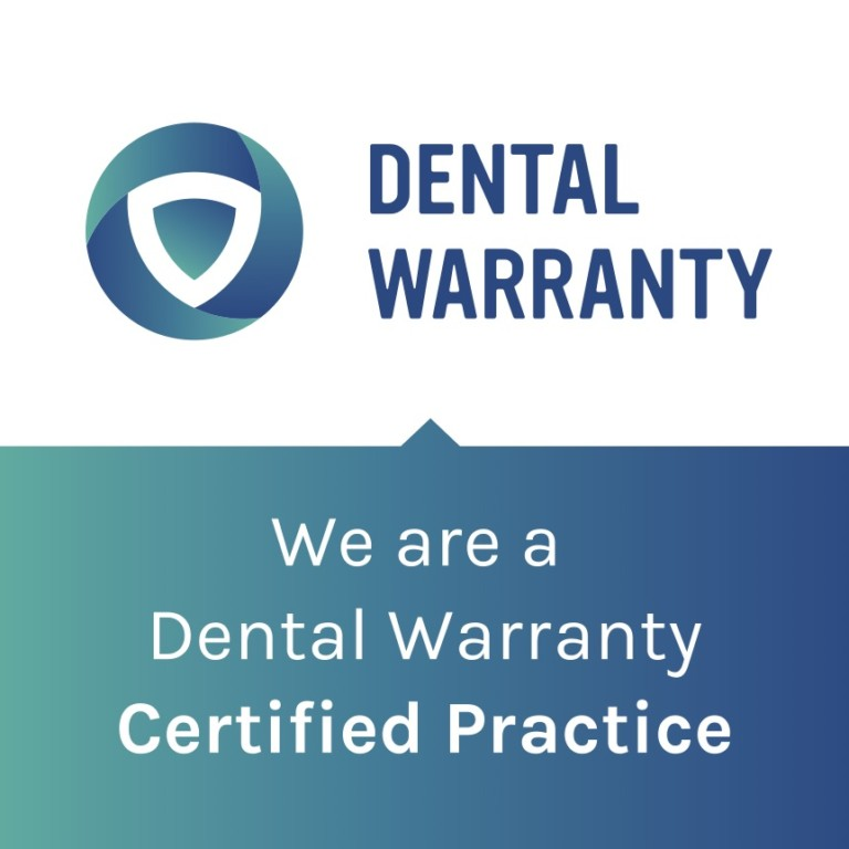 munster-dental-warranty