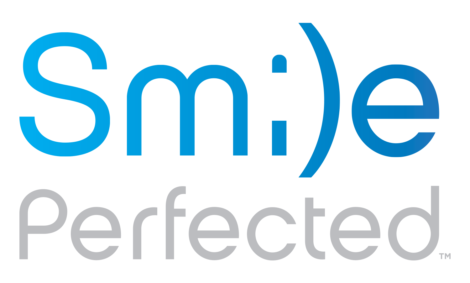 smile perfected whitening